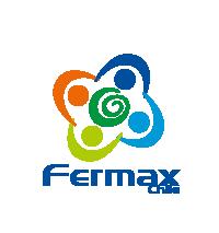 FERMAX CHILE